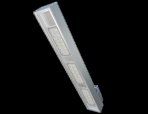 Ulichniy-svetilnik- FSL-Street-03-9200.png