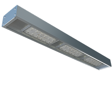 Promishlenniy-svetilnik- FSL-Prom-03-11500.png
