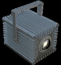 Pozharobezopasniy-svetilnik-FSL-HB-01-9000.png