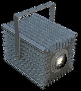 Pozharobezopasniy-svetilnik-FSL-HB-F-01-11900.png