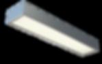 Pozharobezopasniy-svetilnik-FSL-Prom-F-01-6900.png