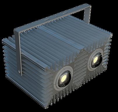 Pozharobezopasniy-svetilnik-FSL-HB-F-02-23800.png