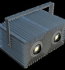 Pozharobezopasniy-svetilnik-FSL-HB-F-02-18000.png