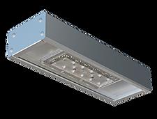 Promishlenniy-svetilnik-FSL-Prom-01-6300.png