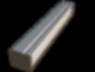Lineyniy-svetilnik- FSL- Retail-02-3600.png