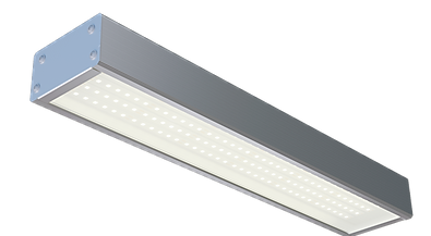 Promishlenniy-svetilnik- FSL-Prom-06-4700.png