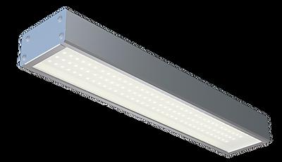 Pozharobezopasniy-svetilnik-FSL-Prom-F-06-4500.png