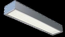 Pozharobezopasniy-svetilnik-FSL-Prom-F-06-4500