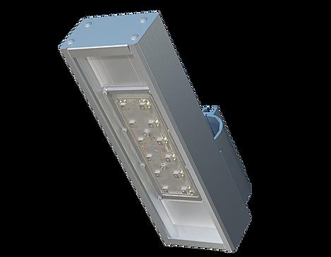 Ulichniy-svetilnik- FSL-Street-01-6300.png