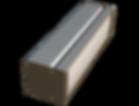 Lineyniy-svetilnik- FSL- Retail-01-1850.png
