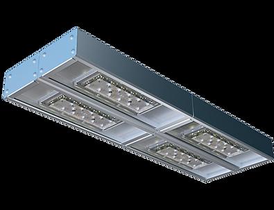 Promishlenniy-svetilnik- FSL-Prom-04-14000.png