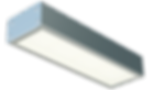 Pozharobezopasniy-svetilnik-FSL-Prom-F-01-3360.png