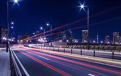 FS Light road.jpg