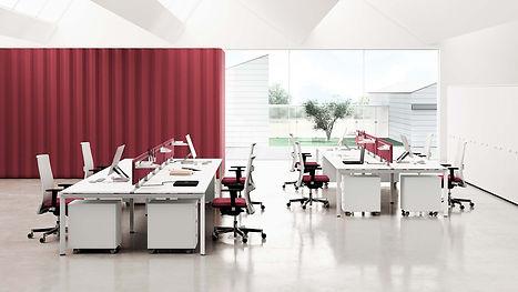 комфортное освещение_офис.jpg