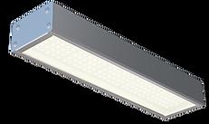 Pozharobezopasniy-svetilnik-FSL-Prom-F-03-5300.png