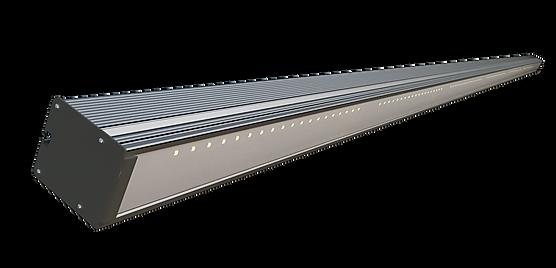 Lineyniy-svetilnik- FSL- Retail-09-21000.png