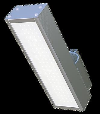 Ulichniy-svetilnik- FSL-Street-03-5500.png