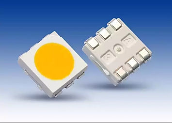 Miniatyura-SMD-5050-harakteristiki.jpg