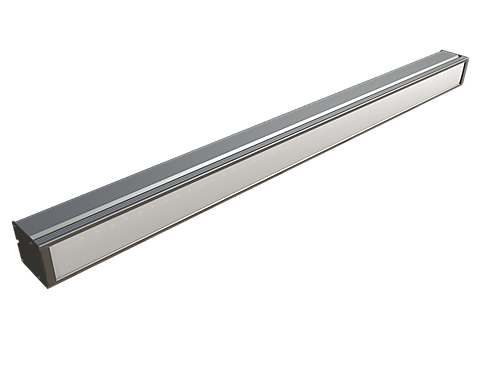 Lineyniy-svetilnik- FSL- Retail-03-7000.png