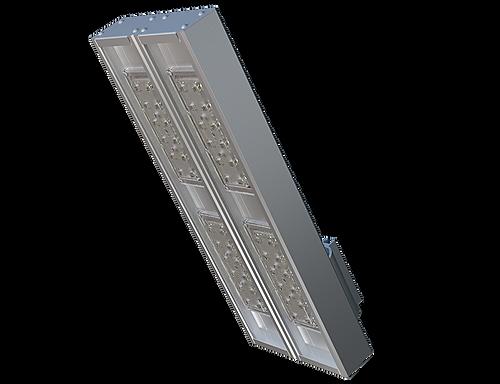 Ulichniy-svetilnik- FSL-Street-04-14000.png