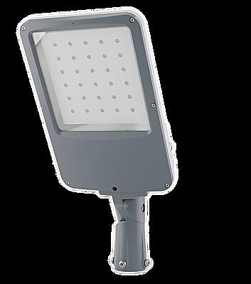 Ulichniy-svetilnik- FSL-Street-01-7700.png