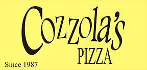 COZZOLAS PIZZA.jpg