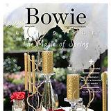 bowie__2019_4_print.jpg