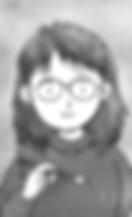 profile_itou.png