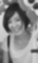 profile_nakamura.png