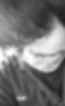 profile_kitade.png