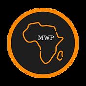 Copy of Copy of Copy of Copy of MWP Logo