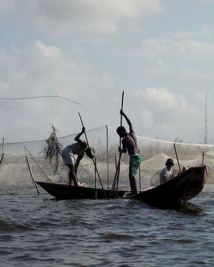 fishing stock.jpg