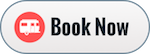 booking-buttons_book-now (4).png