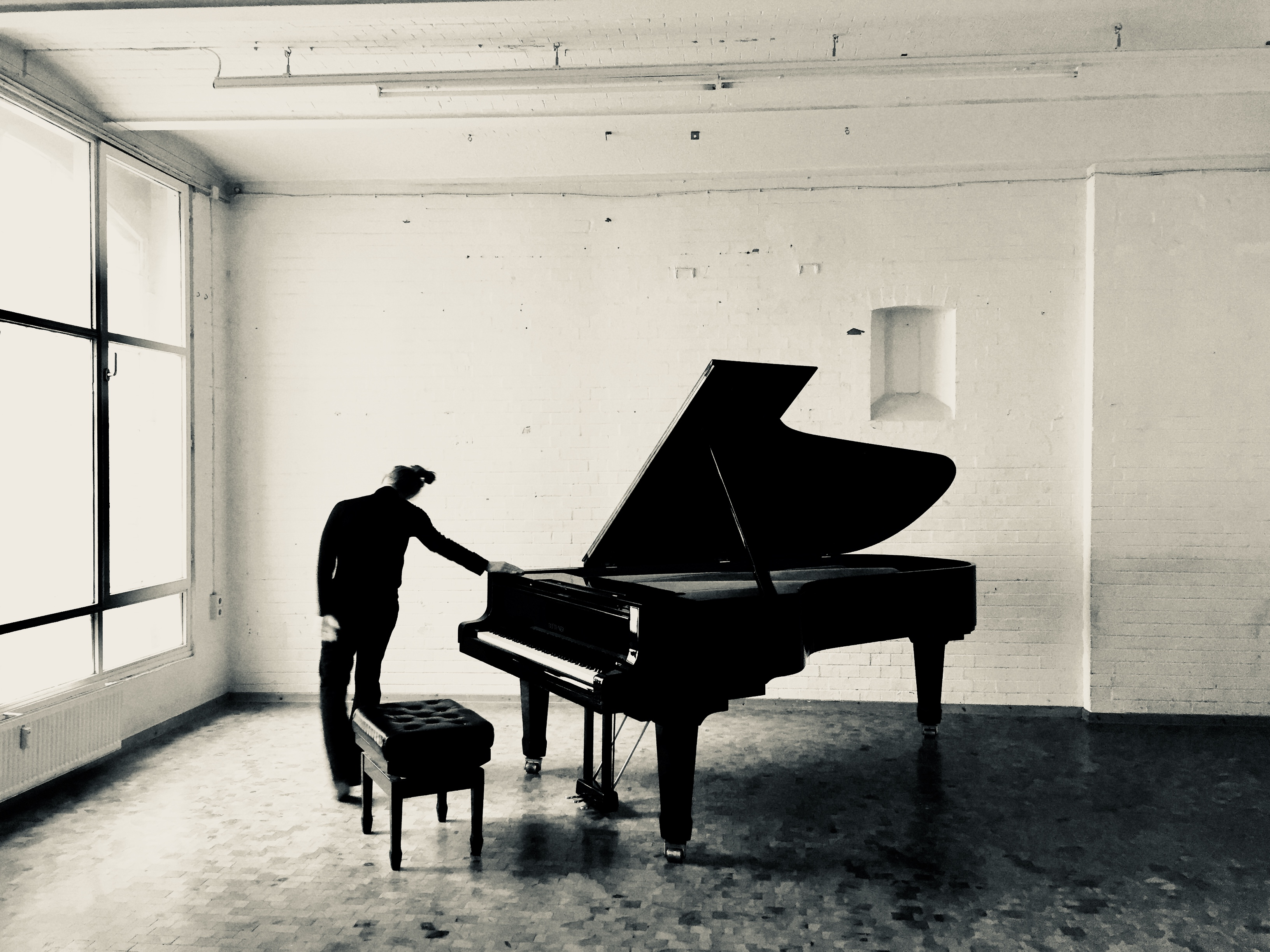 pianoblack  photo L. Storcks