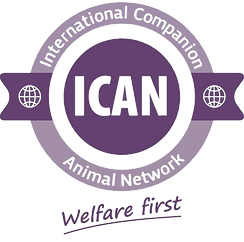 ICAN%20logo%20USE%20THIS%20ONE_edited.pn