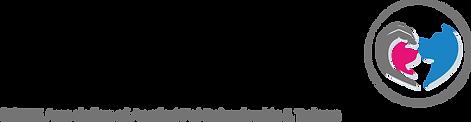 CAPBT logo B.png