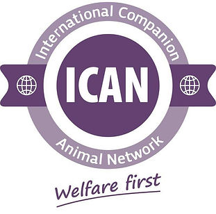 ICAN logo USE THIS ONE.jpg