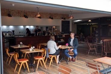 crickalde-cafe.jpg