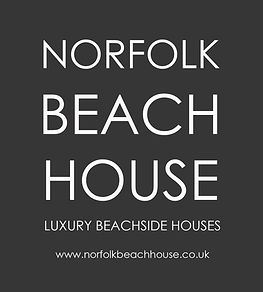 Norfolk Beach House logo