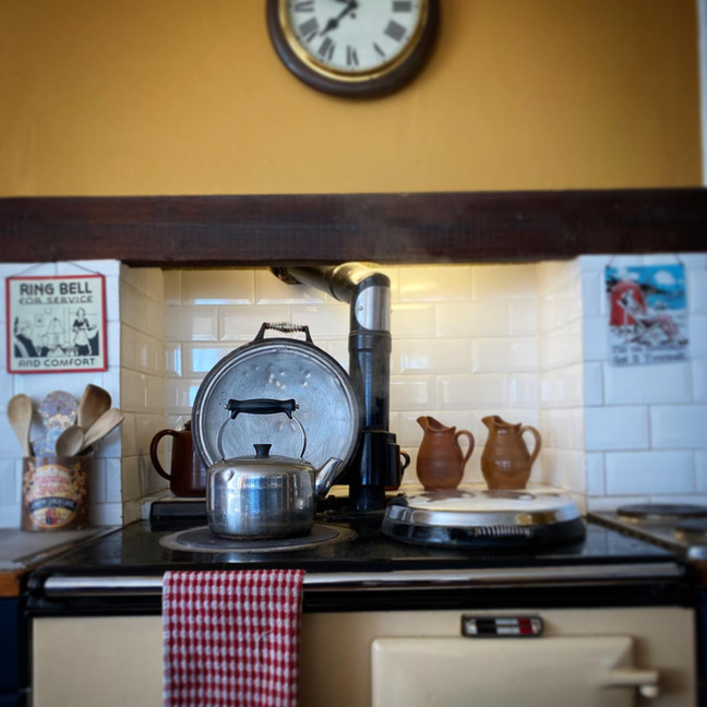 meadow-house-mundesley-kitchen.jpg