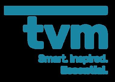 Logo TVM 2020 signature-01.png