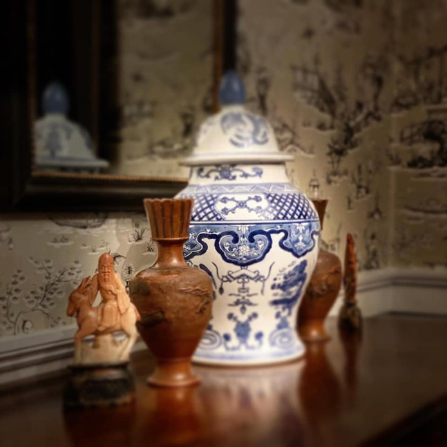 admiral-house-oriental-room.jpg
