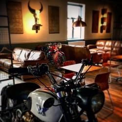 The-club-living-room