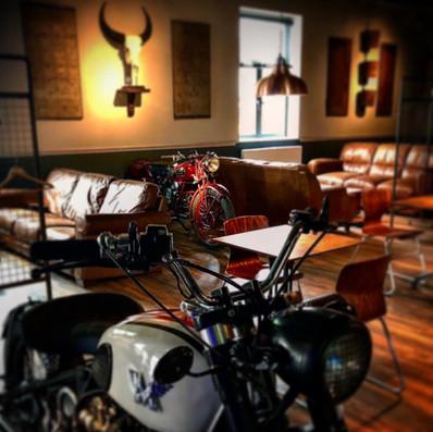 The-club-living-room.jpg