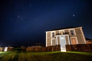 admiral-house-night - Copy.jpg