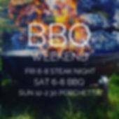 BBQ Radnor arms.jpg