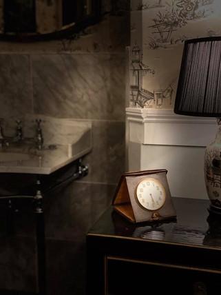 admiral-house-oriental-room-2.jpg