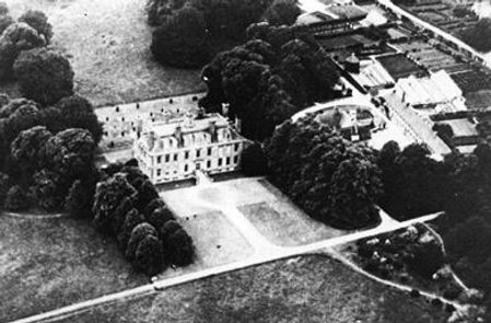 Coleshill House From The Air.JPG