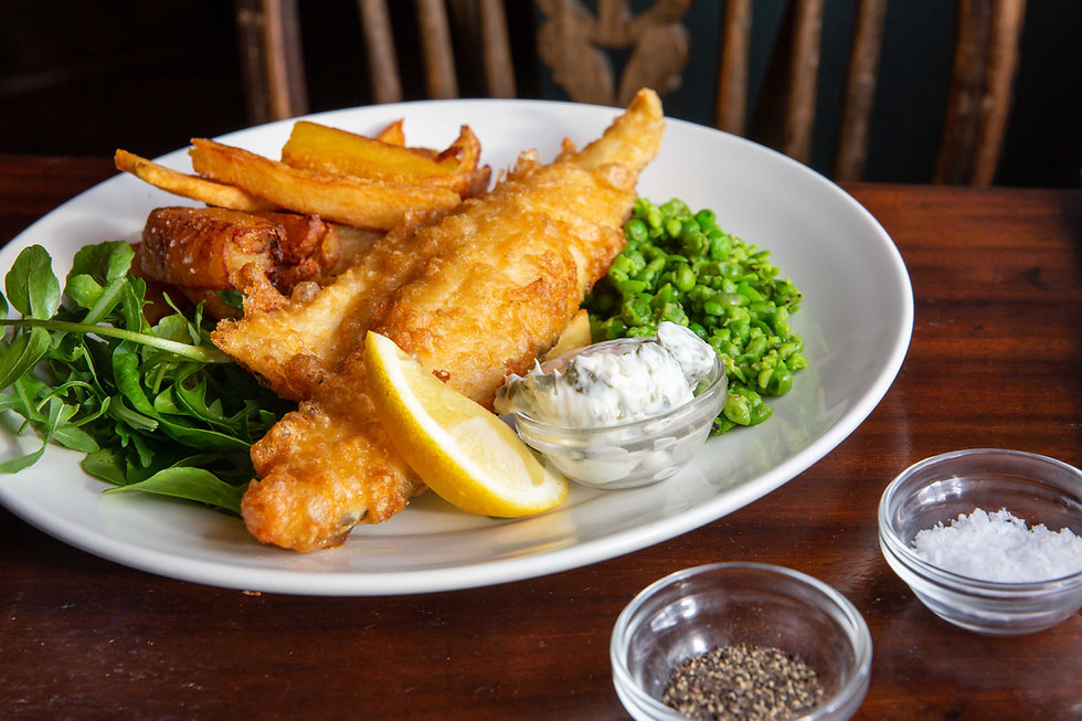 fishand chips at the radnor arms.jpg