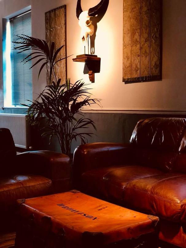 the cricklade club venue11.jpg